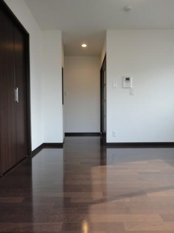 グリーンヒルズ浅草橋 / 3階 部屋画像9