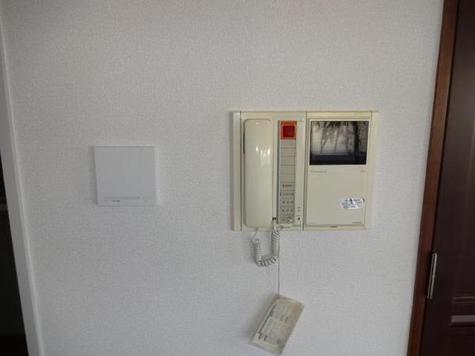 朝日エンブレム八雲台 / 4階 部屋画像9