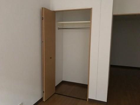 アーデン目黒通り(旧ミルーム目黒通り) / -1階 部屋画像9