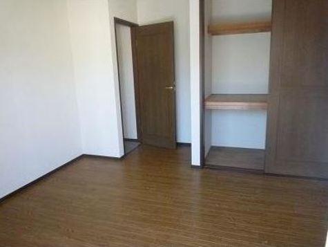白金6丁目テラスハウス / 2階 部屋画像9