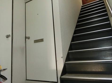 キタザワファイブ / 2階 部屋画像9
