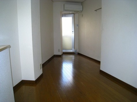 グリーン・ヴィレッジ / 2階 部屋画像9