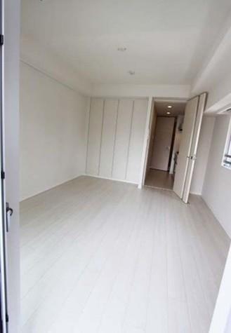 コンフォリア神楽坂DEUX / 5階 部屋画像9