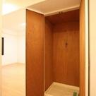 ライオンズプラザ新宿 / 3階 部屋画像9