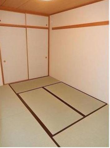 グランヴェール目黒 / 506 部屋画像9