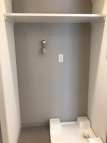 ヒルフォート目黒 / 2階 部屋画像9