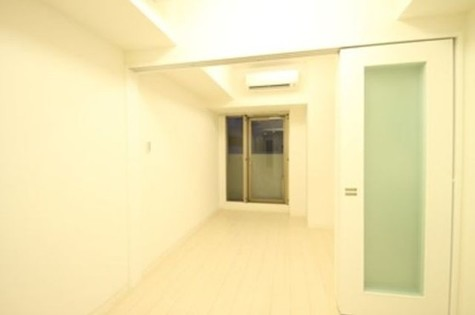 パティオ神田 / 10階 部屋画像9