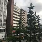 ヒルフォート目黒 / 3階 部屋画像9