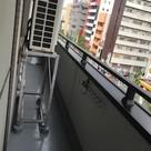 ヒルフォート目黒 / 6階 部屋画像9
