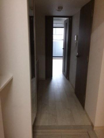 アルテシモ カーロ / 2階 部屋画像9