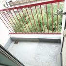御殿山スカイマンション / 2階 部屋画像9