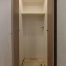 フォルトゥナ月島 / 10階 部屋画像9
