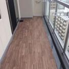 ブリリアザタワー / 15階 部屋画像9