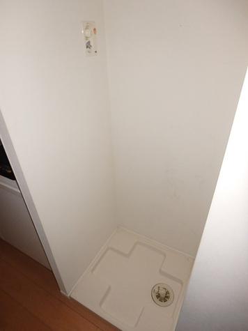 ライブコート大鳥居 / 1G 部屋画像9