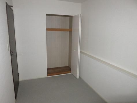 タウンコート初台 / 1階 部屋画像9