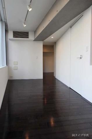 BPRレジデンス渋谷 / 7階 部屋画像9