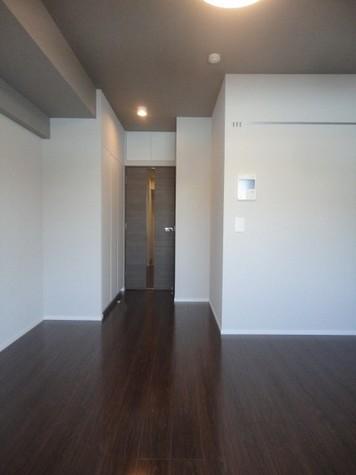 アクサス木場アジールコート / 1階 部屋画像9