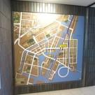 A-standard芝浦 / 11階 部屋画像9