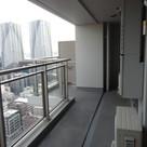 プラザタワー勝どき / 22階 部屋画像9