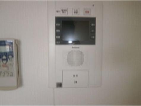 KWレジデンス名駅南 / Aタイプ 部屋画像9