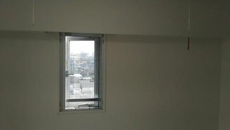 リヴシティ世田谷上馬 / 7階 部屋画像9