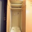 ルーブル都立大学参番館 / 6階 部屋画像9
