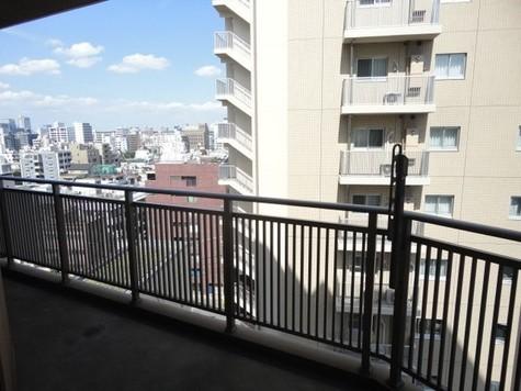 プロスペクト清澄庭園 / 2階 部屋画像9