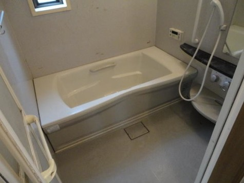 AIMSアイムス洗足 / 1階 部屋画像9