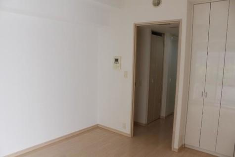 レキシントンスクエア白金高輪 / 5階 部屋画像9
