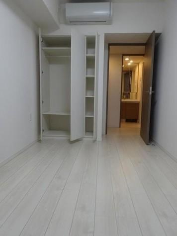 センチュリー赤坂 / 5階 部屋画像9