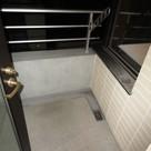 AZ日本橋人形町(アズ日本橋人形町) / 6階 部屋画像9