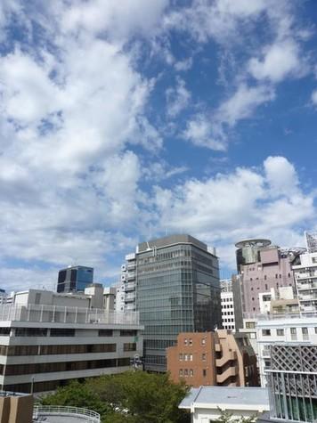 デュオ・スカーラ渋谷 / 701 部屋画像9