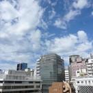 デュオ・スカーラ渋谷 / 7階 部屋画像9