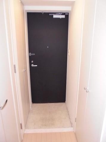 KWレジデンス森下Ⅱ / 4階 部屋画像9