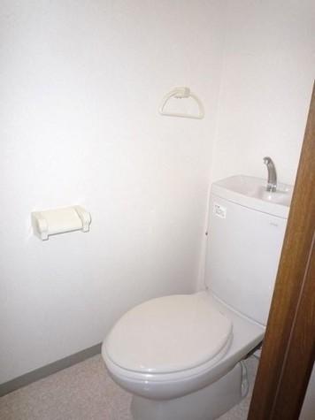 エムワン洗足 / 203 部屋画像9