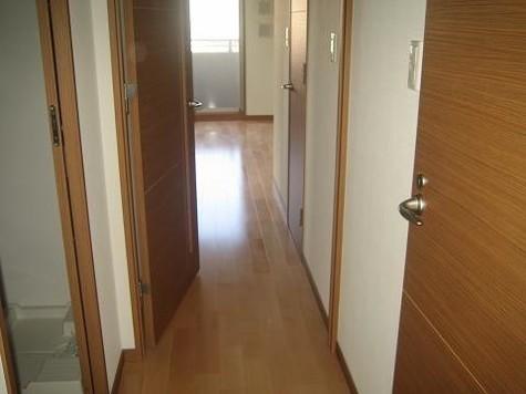 レジディア大井町II / 803 部屋画像9