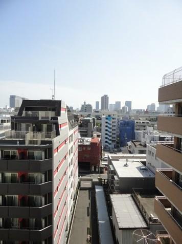 コンフォリア門前仲町(旧レーベレジデンス冬木) / 5階 部屋画像9