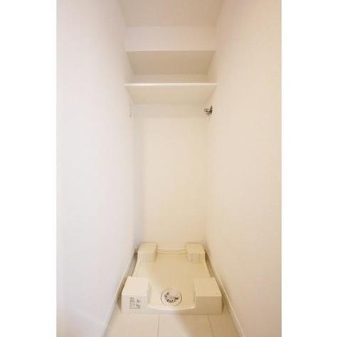 ディームス品川戸越 / 3階 部屋画像9
