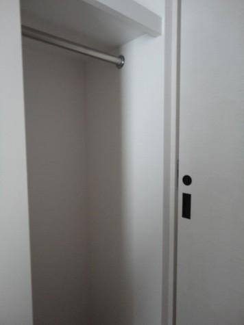 御幸レジデンス日本橋茅場町 / 2階 部屋画像9