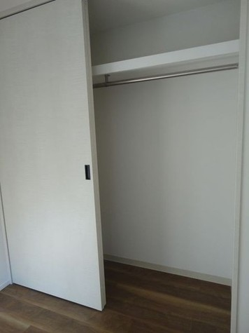 御幸レジデンス日本橋茅場町 / 6階 部屋画像9