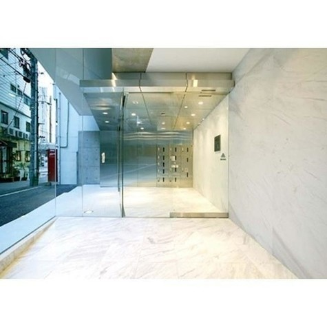BPRレジデンス渋谷 / 11階 部屋画像9