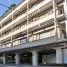 古川橋病院 健診セン…まで634m