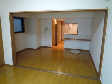 ヴェルト日本橋 / 8階 部屋画像9