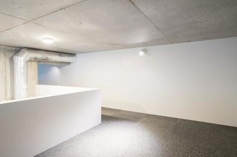 シグマ柿の木坂 / 1階 部屋画像9