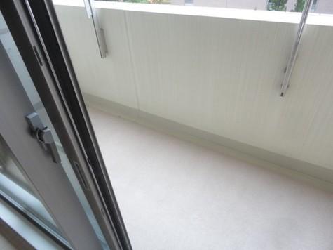 クレドラテース白河 / 5階 部屋画像9
