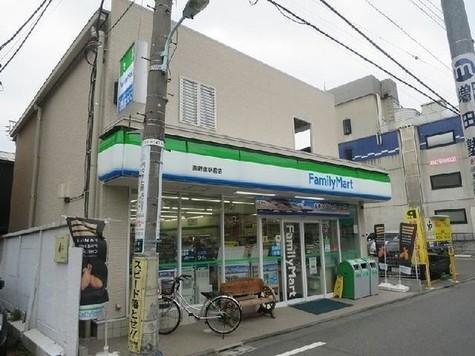 レオネクスト南新宿 / 3階 部屋画像9