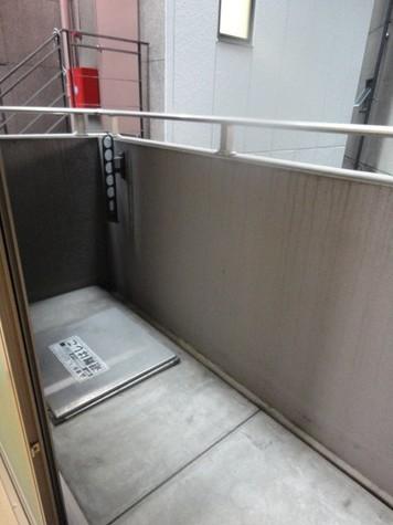 OLIO九段下(オリオ九段下) / 11階 部屋画像9