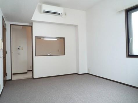 高輪26番館 / 5階 部屋画像9