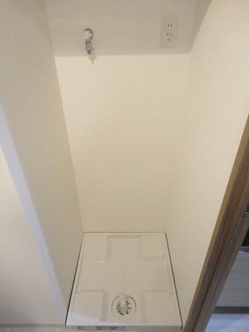 グランフォース森下 / 7階 部屋画像9