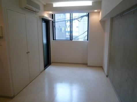 シンシア銀座EAST / 2階 部屋画像9